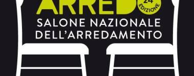 """Borgo66 alla 24° edizione di """"Lecce Arredo"""": il salone nazionale dell'arredamento"""